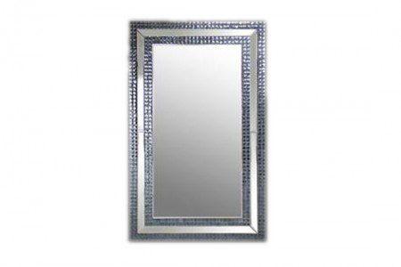 Roxbury Bedroom Mirror