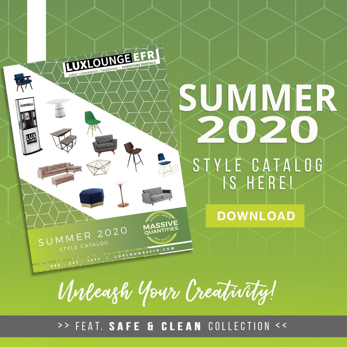 SUMMER-catalog-banner-2020-sq1