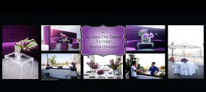 David-Tutera-Ad-copy