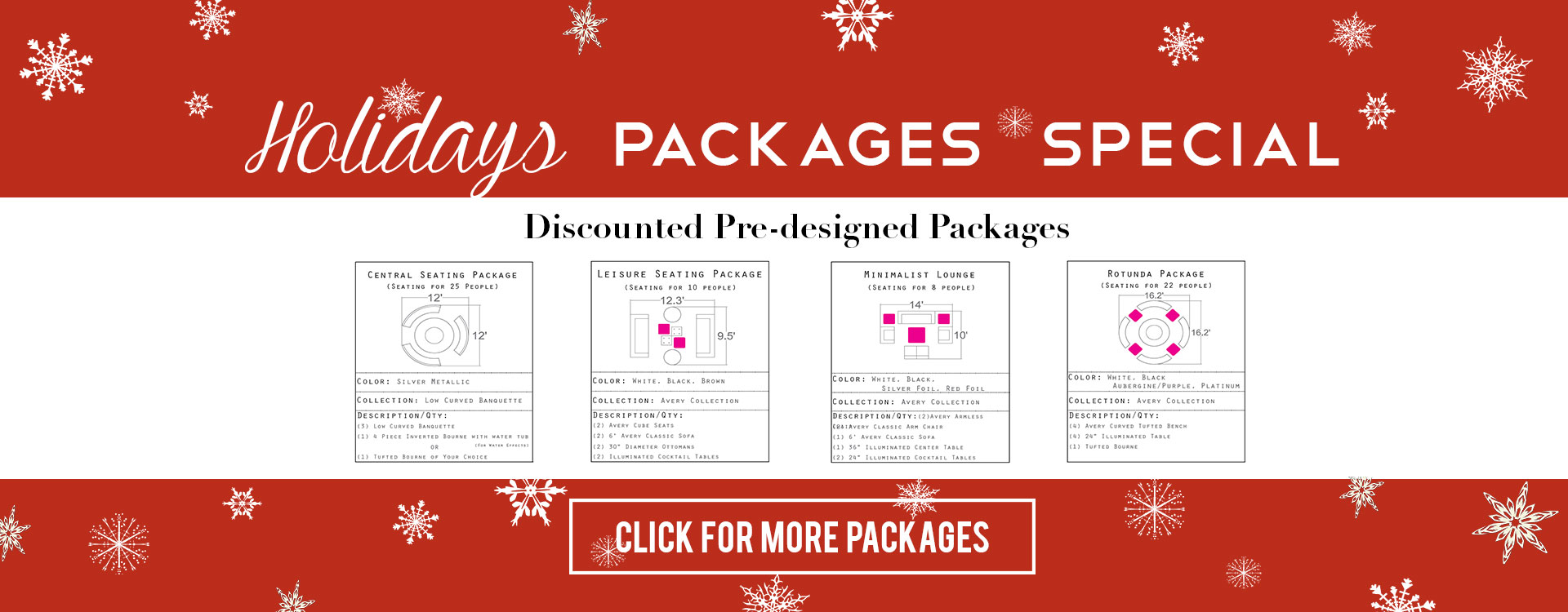 Holiday-Packages-Special