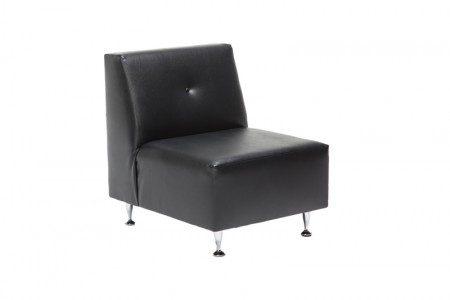 Avery Armless Chair1