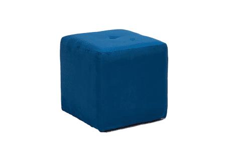 Blue-Avery-Cube