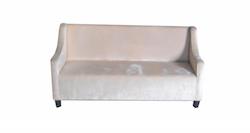 Joslyn Classic Sofa