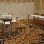 Las Vegas Corporate Expo