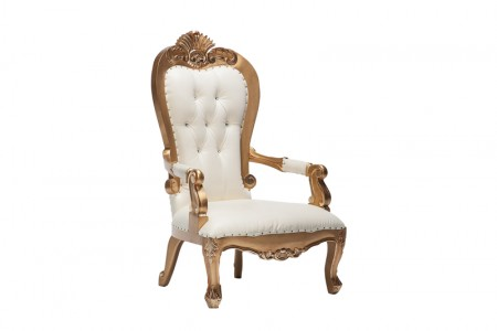 Princess Diana Chair1