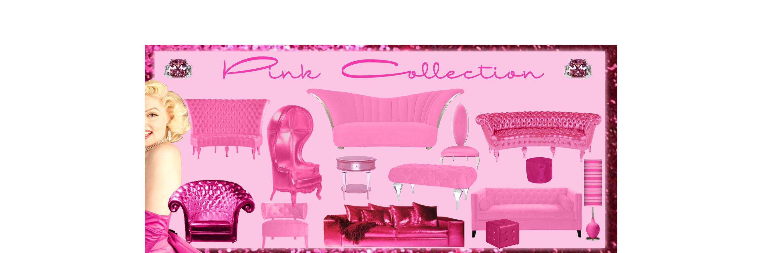 2-REVISED-PINK-COLLECITON-WEB-BANNER