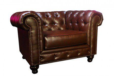 chesterfield-arm-chair