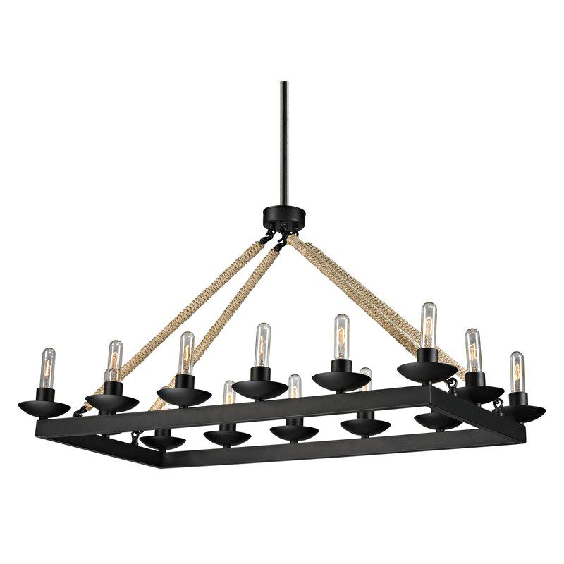 Filament chandelier lux lounge efr 888 247 4411 filament chandelier aloadofball Images