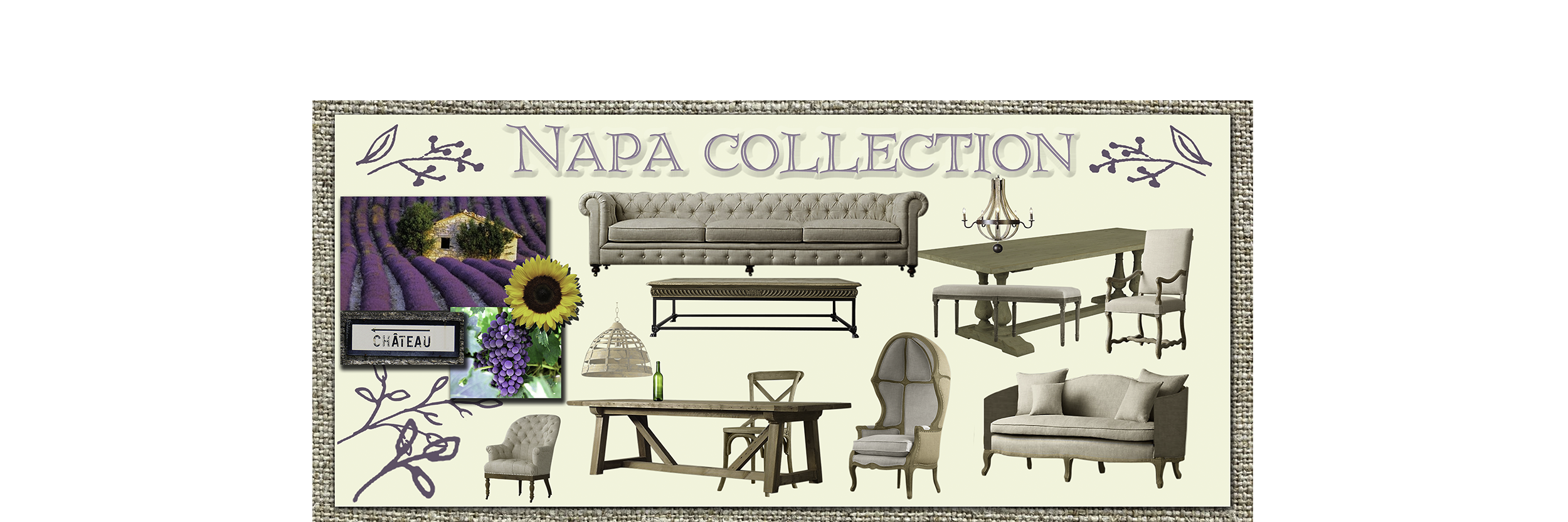 NAPA-COLLECTION-final