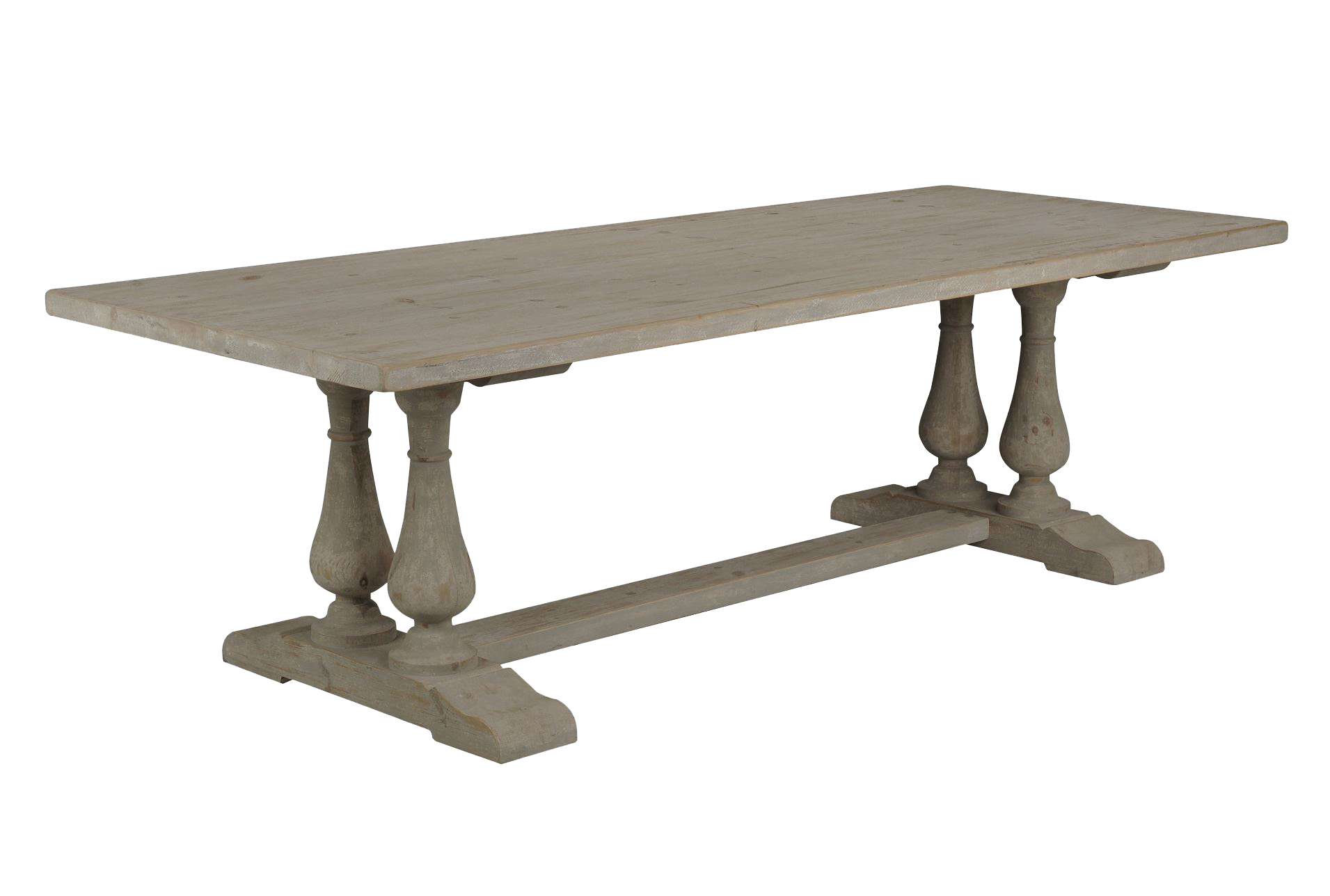 Napa Dining Table Lux Lounge EFR 888 247 4411 : NAPA DINING TABLE NEW from luxloungeefr.com size 1911 x 1288 png 499kB