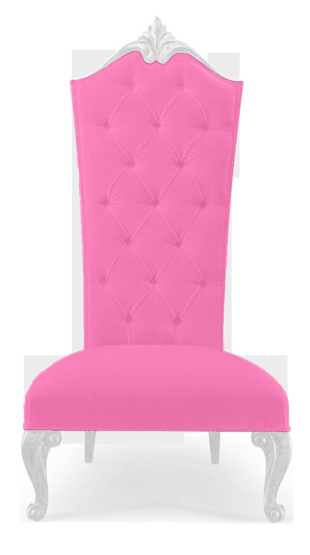 Corbusier lounge chair for Egg chair nachbau