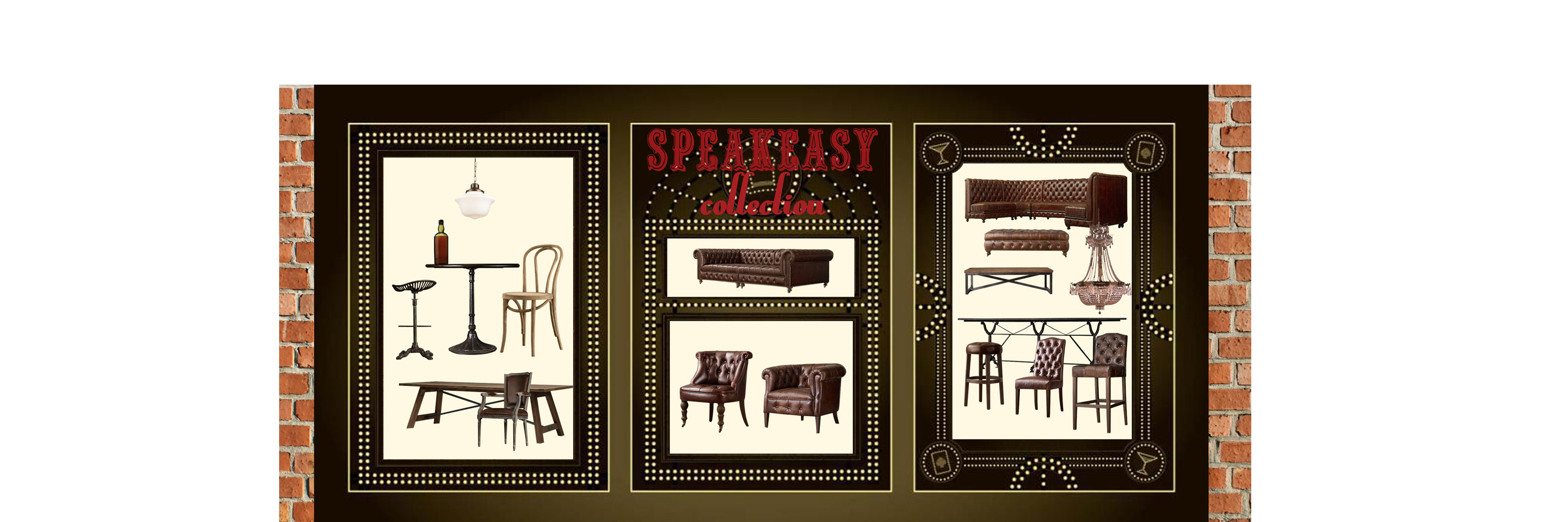 REVISED-SPEAKEASY-WEB-BANNER