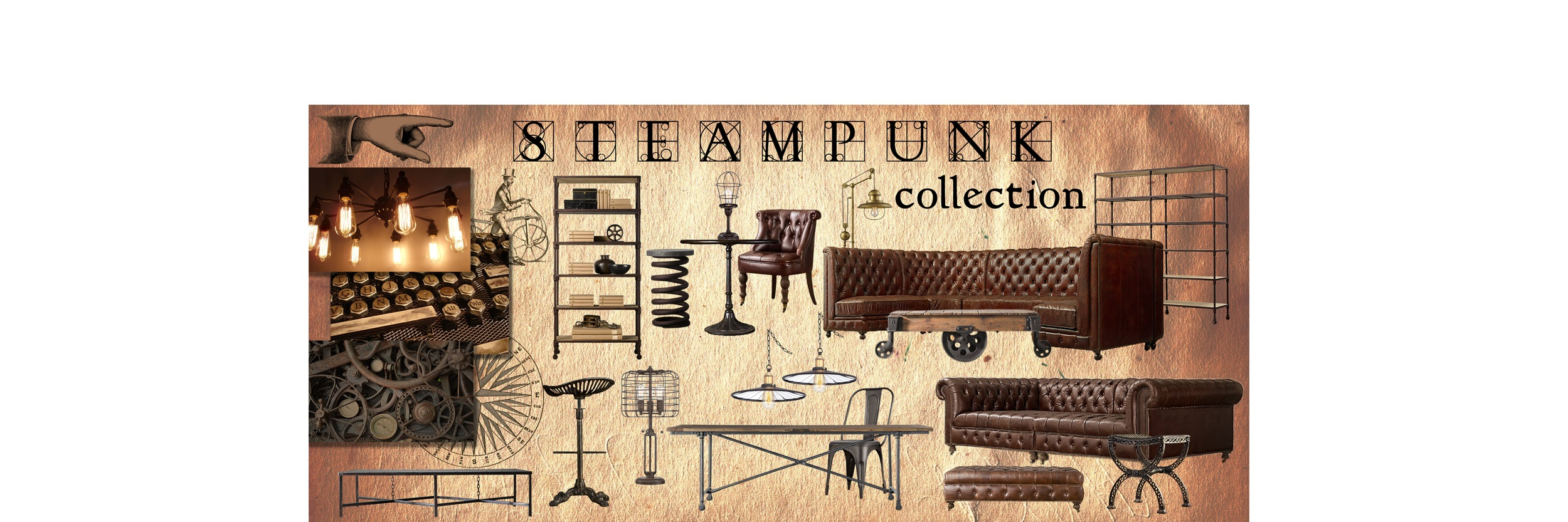 STEAMPUNK-COLLECTION-WEB-BANNER-copy-copy1