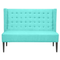 TIFFANI 57TH STREET SOFA