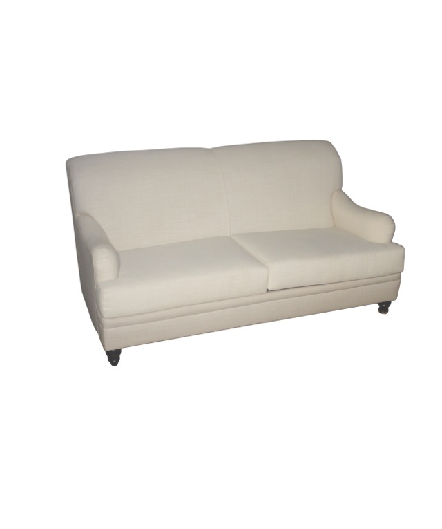 Sofa Rental For Wedding Images Decorating Ideas Leather