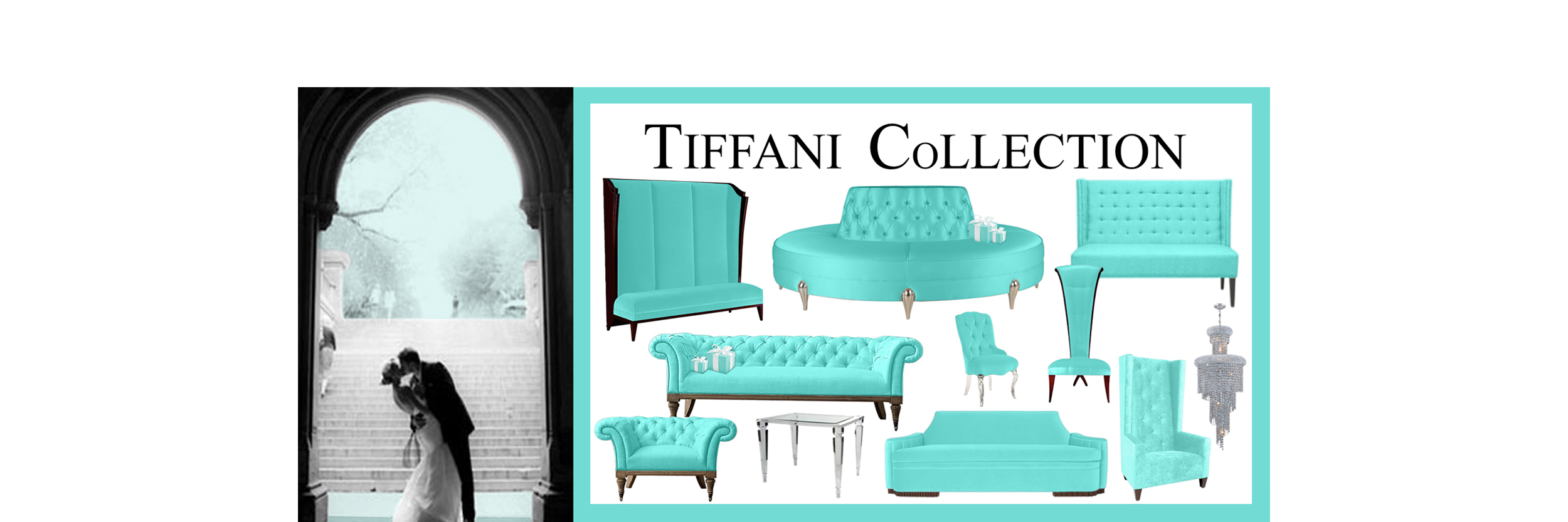 copy-REVISED-TIFFANI-COLLECITON-WEB-BANNER