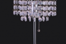 diamond-table-lamp-luxury-event-furniture-rental-1