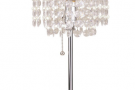 diamond-table-lamp-luxury-event-furniture-rental-2