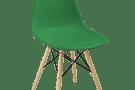 green-custom