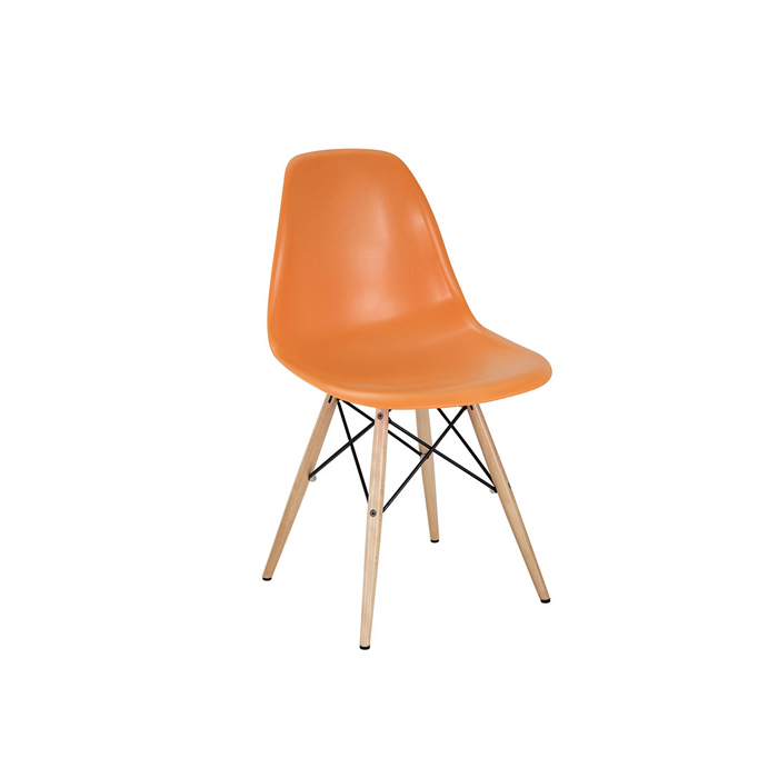 Retro Chair Lux Lounge Efr 888 247 4411