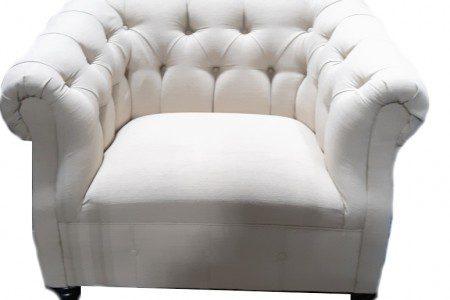 tub-chair2