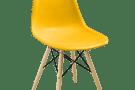 yellow-custom
