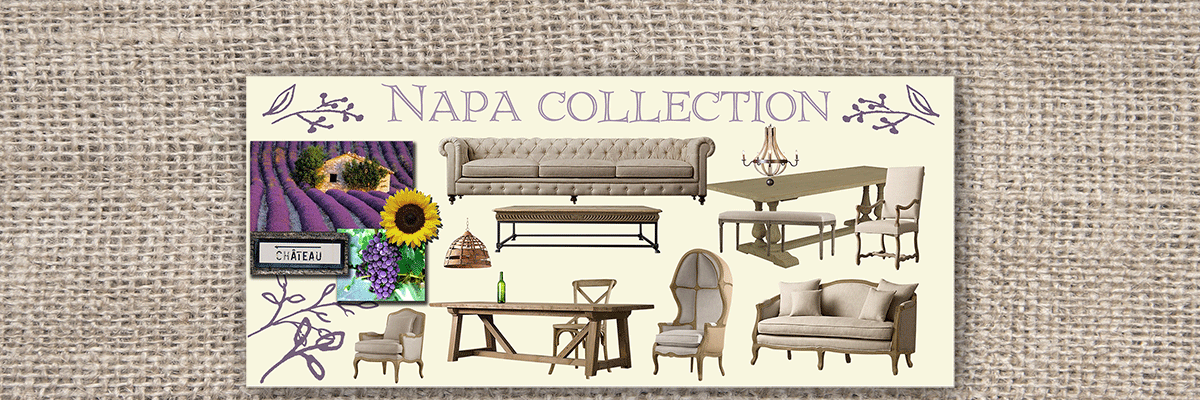 NAPA-COLLECTION-WEB-BANNER21