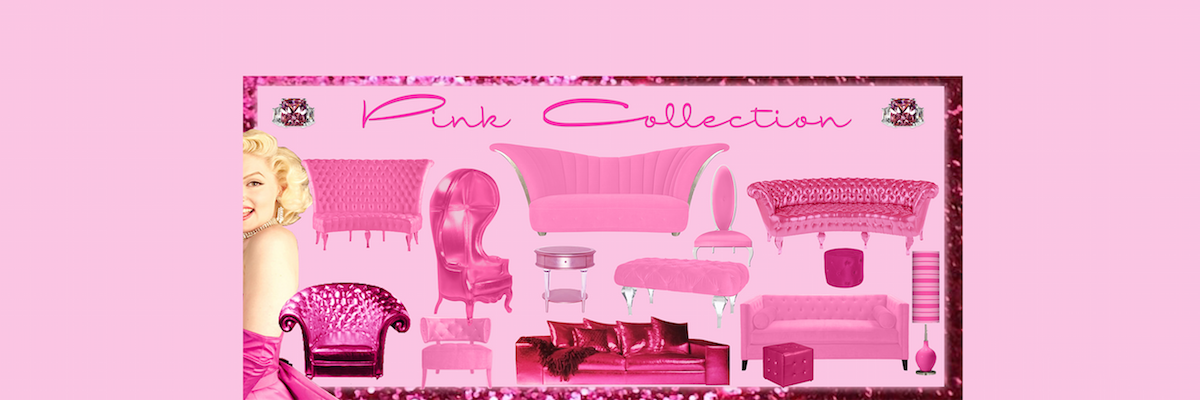 REVISED-PINK-COLLECITON-WEB-BANNER-11