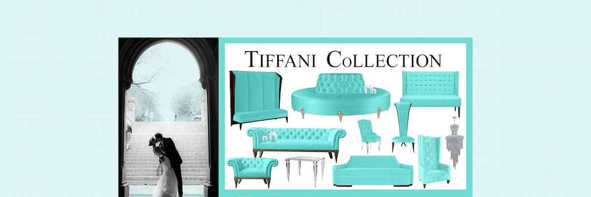 REVISED-TIFFANI-COLLECITON-WEB-BANNER1