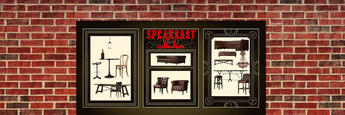 SPEAKEASY-COLLECTION-WEB-BANNER21