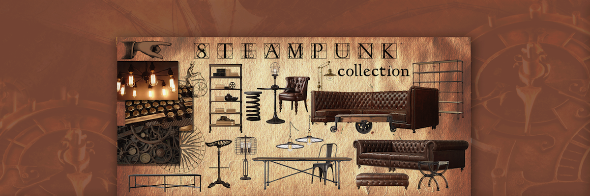 STEAMPUNK-COLLECTION-WEB-BANNER21