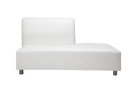 Avery-Section-Right-Ottoman