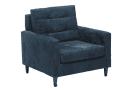 Rexford-chair