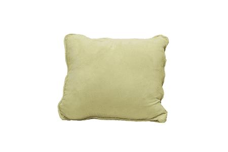 char-pillow