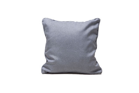 metallic-silver-pillow