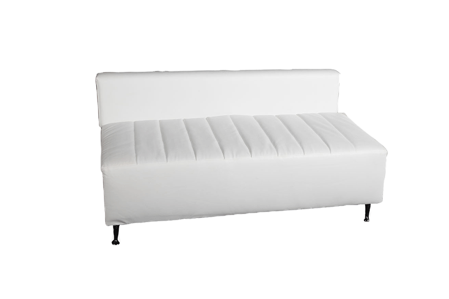 Pleasant Julpiter Sectional Middle Piece Lux Lounge Efr 888 247 4411 Alphanode Cool Chair Designs And Ideas Alphanodeonline