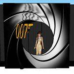 007 Irvine Project img