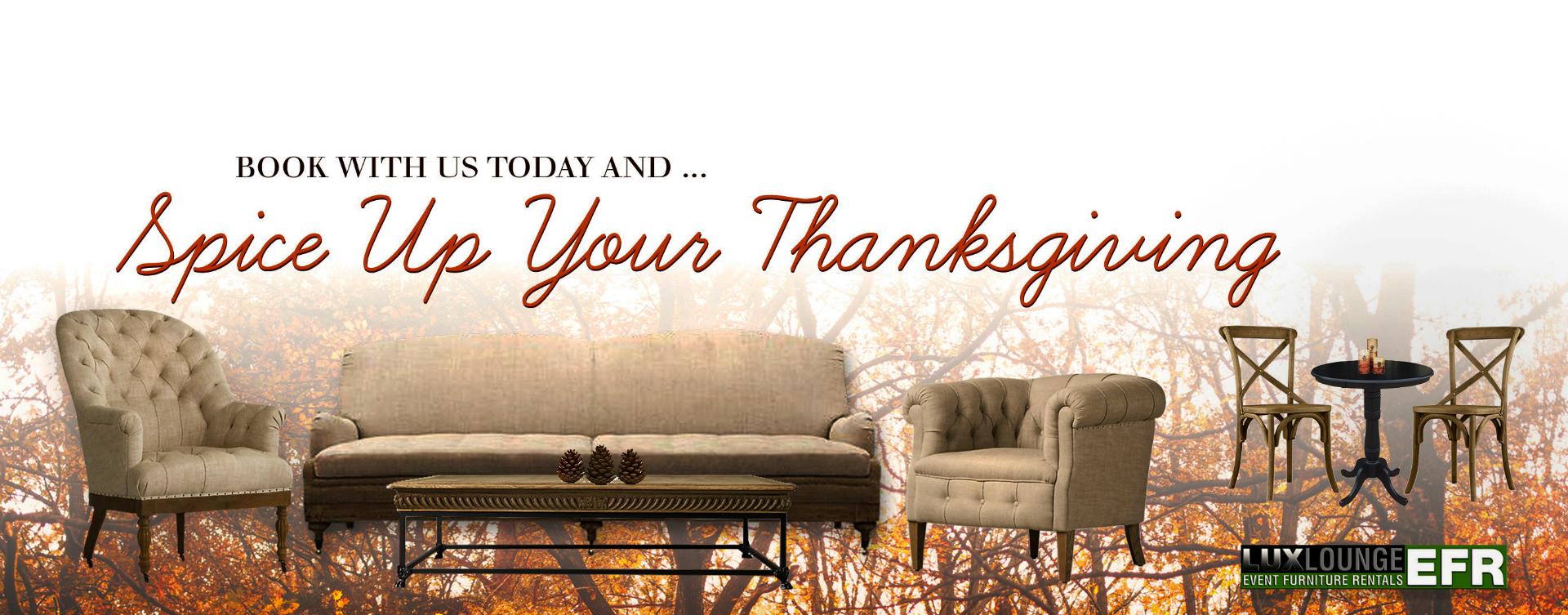 Thanksgiving_Web1