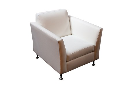 Viceroy Chair 1