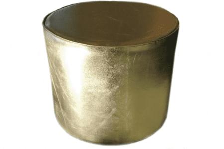Gold-ott