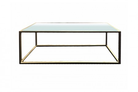 metro-coffee-table