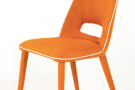 alloy-chair-orange-luxury-event-rental-1
