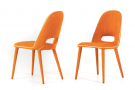 alloy-chair-orange-luxury-event-rental