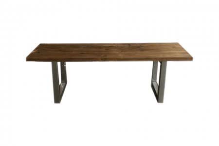 bench-elm