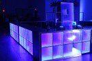 illuminated-infinity-bar