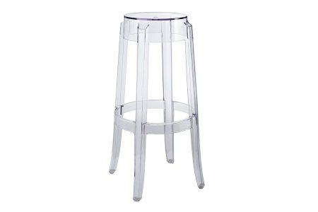 ghost-stool