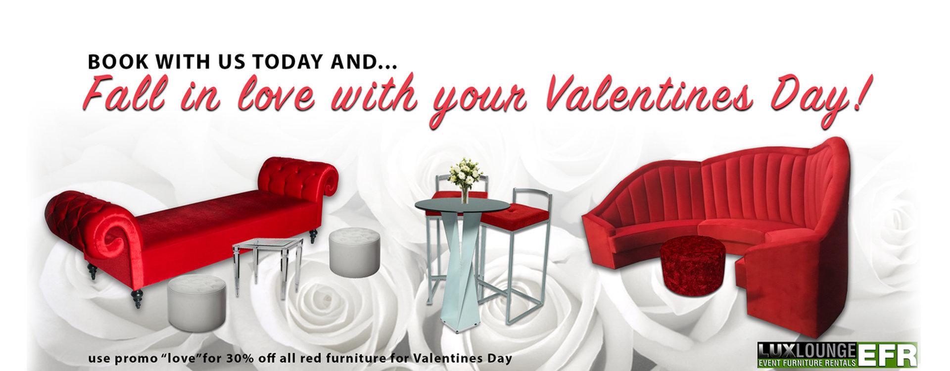 valentines-day1-img