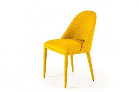 Amari Chair