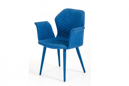 Azul Chair