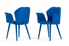 azul-chair-blue-event-rental-luxury-1